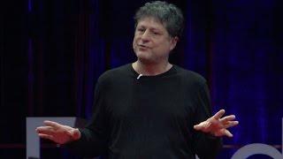 Download Ingreso básico universal. ¿Por qué ahora? | Eduardo Levy Yeyati | TEDxRíodelaPlata Video