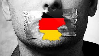 Download Censorship in Germany Video