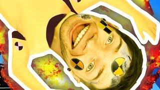Download I'M A CRASH TEST DUMMY!!! Video