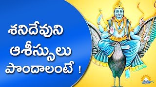 Gopuram - Indian Telugu Story - Episode 1646 - Zee Telugu TV Serial