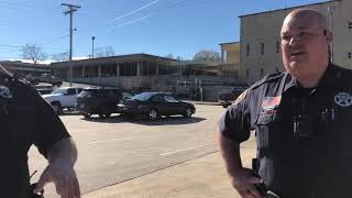 Download Power to Arrest? HUGE intimidation fail! Never back down from tyrant cops!!!! LIKE AND SUBSCRIBE Video