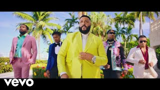 Download DJ Khaled - You Stay ft. Meek Mill, J Balvin, Lil Baby, Jeremih Video