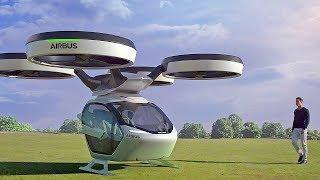 Download 2050 तक ऐसी होगी हमारी दुनिया   Amazing Future Technology 2050 Video