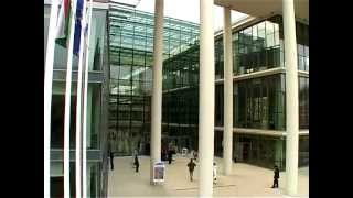 Download Student Life at the University of Szeged Video