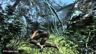 Download Tomb Raider 2013 - on [ Pentium 4 & GT 210 ] Video