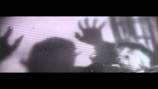 Download In This Moment - Bloody Creature Poster Girl (Visualizer) Video