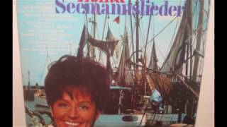 Download Lolita - Seemann, deine Heimat ist das Meer (Beautiful 1973 Re-Recording) Video