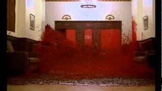 Download The Shining (Door Scene) Video