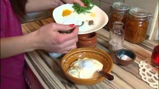Download ″Sigitos virtuvė' 8 laida vegetaras.blogpost Video