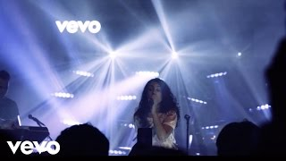 Download Alessia Cara - Scars To Your Beautiful (Vevo Presents) Video