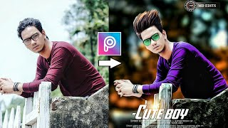 Download Picsart HD CB Edits | Gopal Pathak Picsart Editing | Picsart heavy Editing | Picsart CB Edits | CB Video