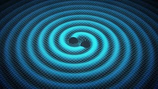 Download Neutron Star Binary Mergers in the Era of Gravitational Wave Astronomy Video
