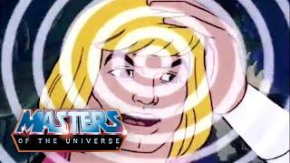 Download He Man Official | Golden Disks of Knowledge | He Man Full Episode | Cartoons for Kids | FULL Cartoon Video