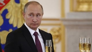 Download Putin thanks Trump on his victory Video