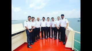 Download Sailors journey in Ship life (seaman) Video