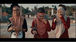 Download Ratu Pantun 3 Video