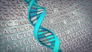 Download The Incredible Progress in DNA Sequencing | Amgen Science Video