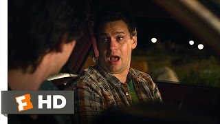 Download Date and Switch (2014) - I'm a Gay Dude Scene (1/10) | Movieclips Video