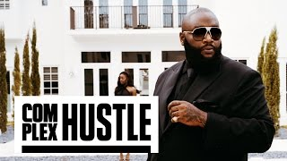 Download 7 Hustle Rules Every Entrepreneur Should Follow Video
