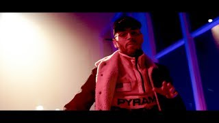 Download Chris Brown - Like It Or Not ft. Drake, French Montana (Music Video) Video