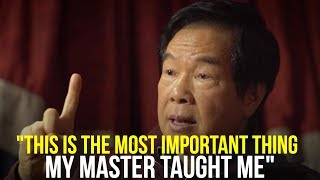 Download MANTAK CHIA | Understand This And You Will Achieve Anything! Video