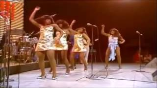 Download Tina Turner - Proud Mary Video