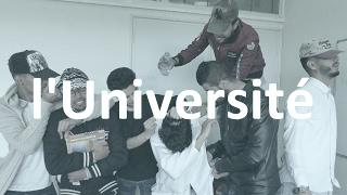 Download l'Université en Algérie (الجامعات في الجزائر) - Podcast DZ 2017 Video