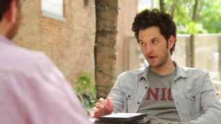 Download Fasting Contest (with Ben Schwartz) Video