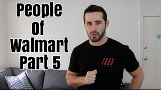 Download People Of Walmart Pt 5 Video