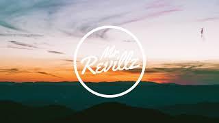 Download Jay Pryor - Rich Kid$ (feat. Ida) Video