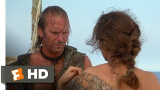 Download Waterworld (7/10) Movie CLIP - The Bargain (1995) HD Video