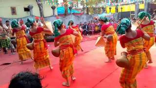 Download Na Gurnai Mwsanai at Bathou Tansali Kokrajhar Town Video