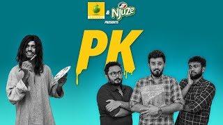 Download PK | Comedy | Karikku Video