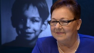 Download Lichtgestalt am Sterbebett ihres Sohnes | Glaube trotz Krebs | ″Mensch, Gott!″ Video
