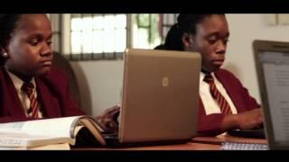Download Best Secondary School in Nigeria (Lekki British School) Video