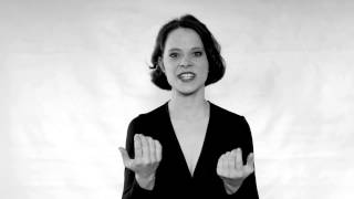 Download overtone singing- lesson 1: basics by Anna-Maria Hefele Video