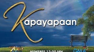 Download The 700 Club Asia | Kapayapaan– April 20, 2017 Video