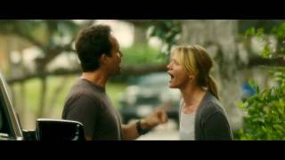 Download My Sisters Keeper (2009) Official Trailer [True HD] [720p] Video