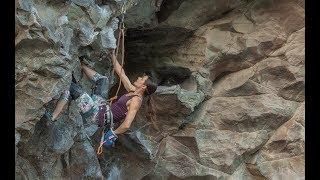 Download Rock Climbing Adventures | Mt Coolum, Australia | VAN LIFE Video