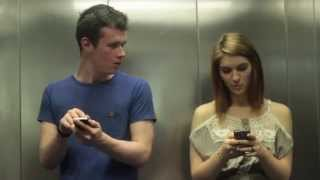 Download (Hello) Stranger - Short Film Video