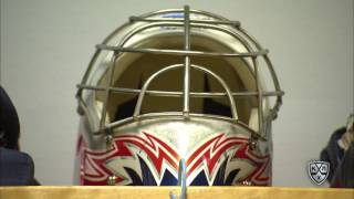 Download Daily KHL Update - February 18th, 2017 (English) Video