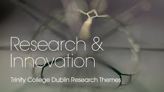 Download Research & Innovation at Trinity Video