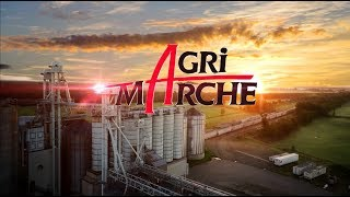 Download Agri-Marché Corporate video 2018 Video