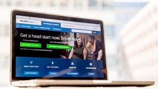 Download What will replace Obamacare? Video
