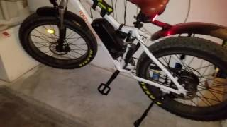Download RadRover ebike Update - all fixed Video