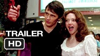Download Lovelace Official US Trailer #1 (2013) - Amanda Seyfried Movie HD Video