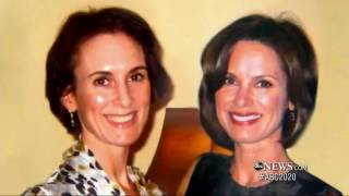 Download The Making of an Alcoholic + Barely Surviving Alcoholism - The Amazing Story of Elizabeth Vargas Video
