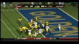 Download USC #4 Joe McKnight 2009 Highlights Video