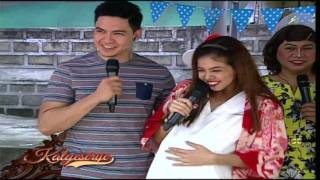 Download Kalyeserye Day 392 Video