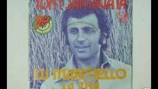 Download Tony Santagata - La Zita Video